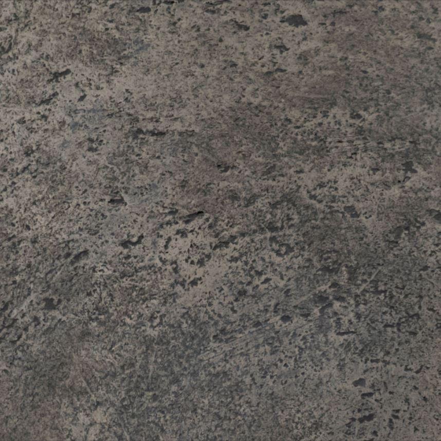 Dark Basalt Finish