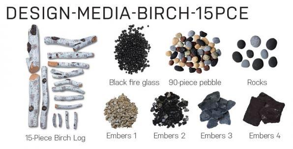 Birch Media