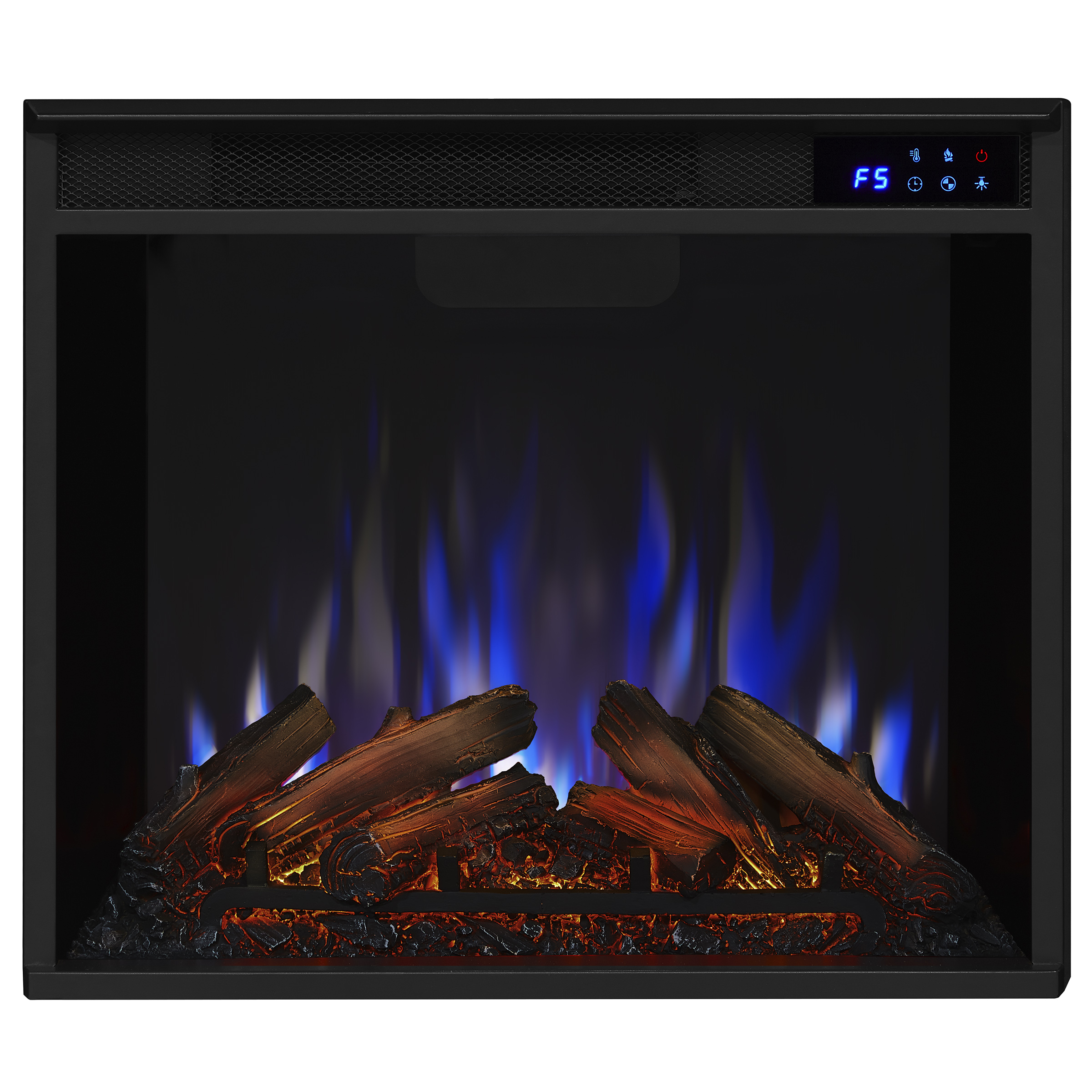 4199 Firebox Color F5