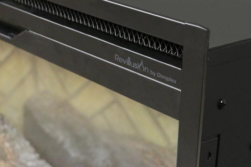 Front Glass Kit for Door