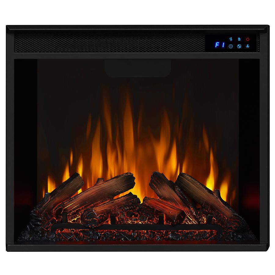 4199 Firebox Color F1