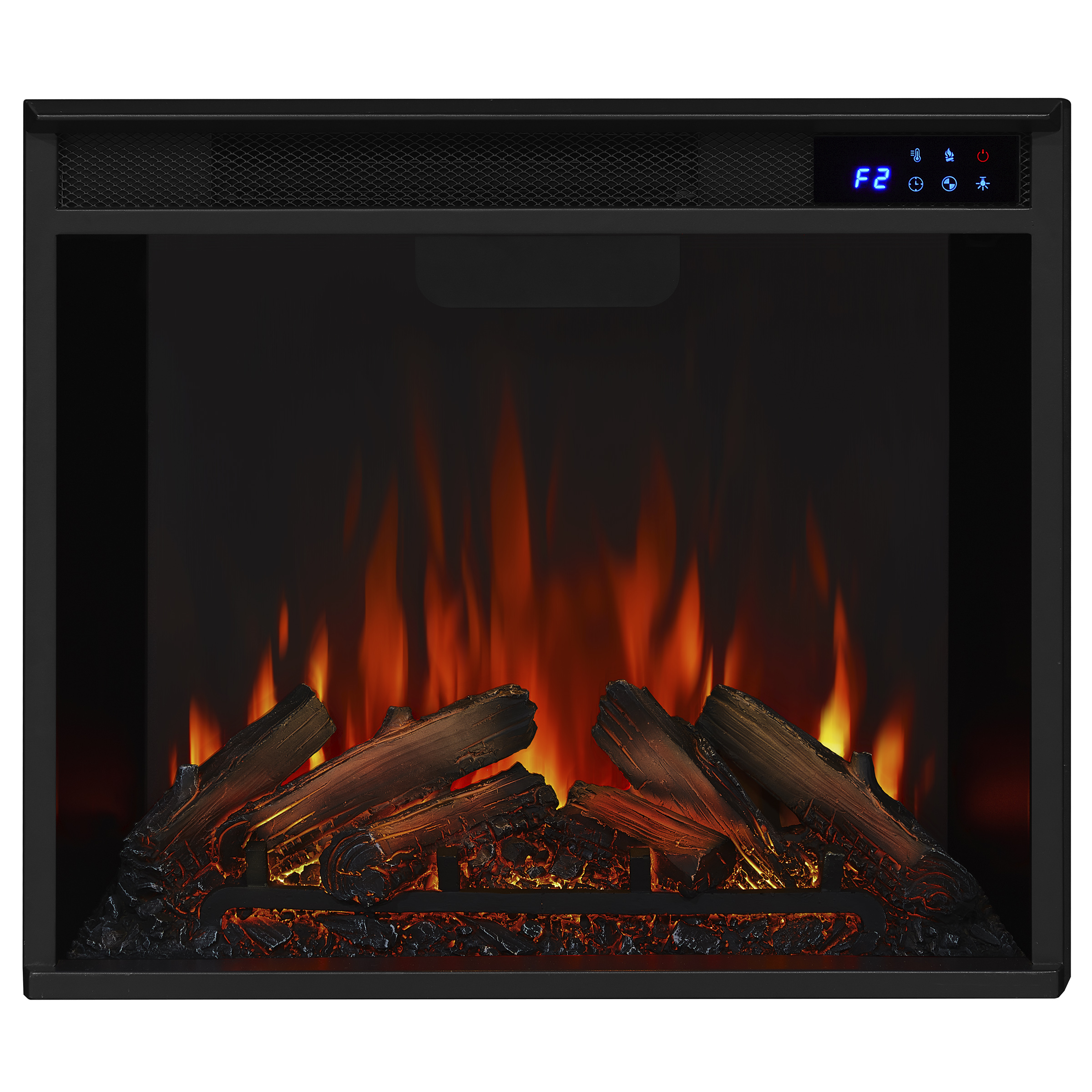 4199 Firebox Color F5