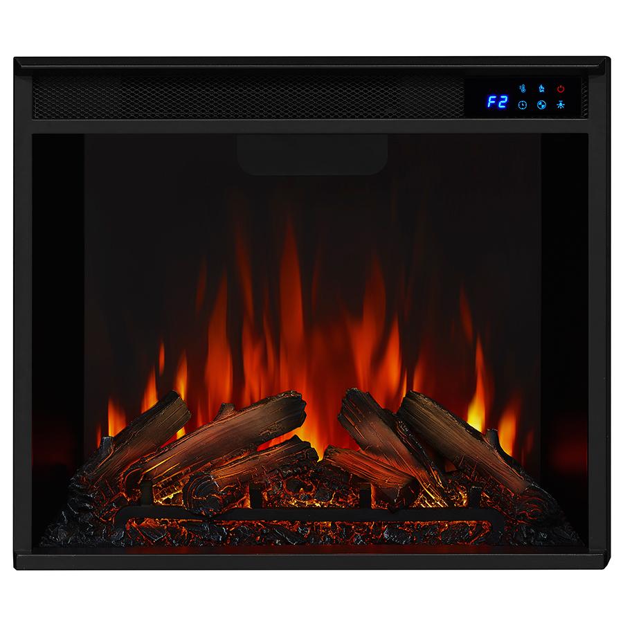 4199 Firebox Color F2