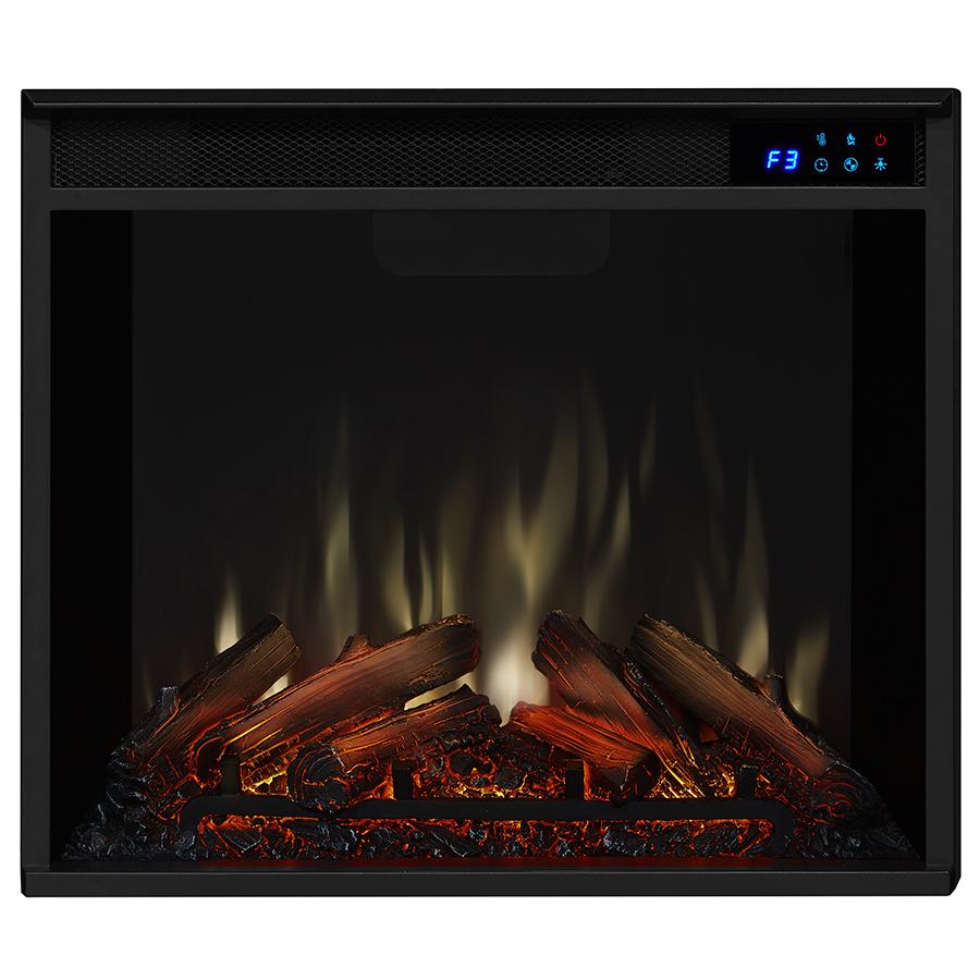 4199 Firebox Color F3