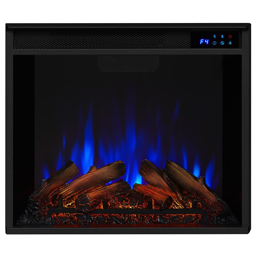 4199 Firebox Color F4