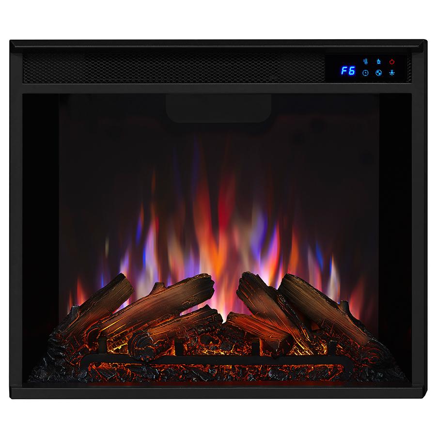 4199 Firebox Color F6