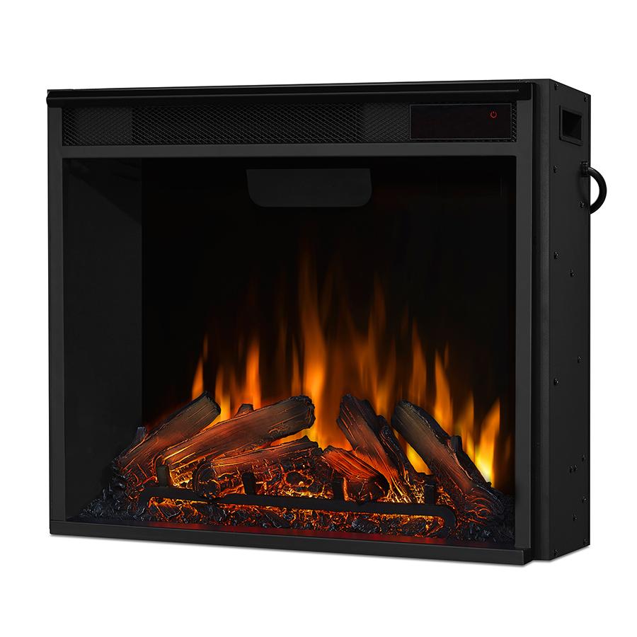 4199 Firebox Angle