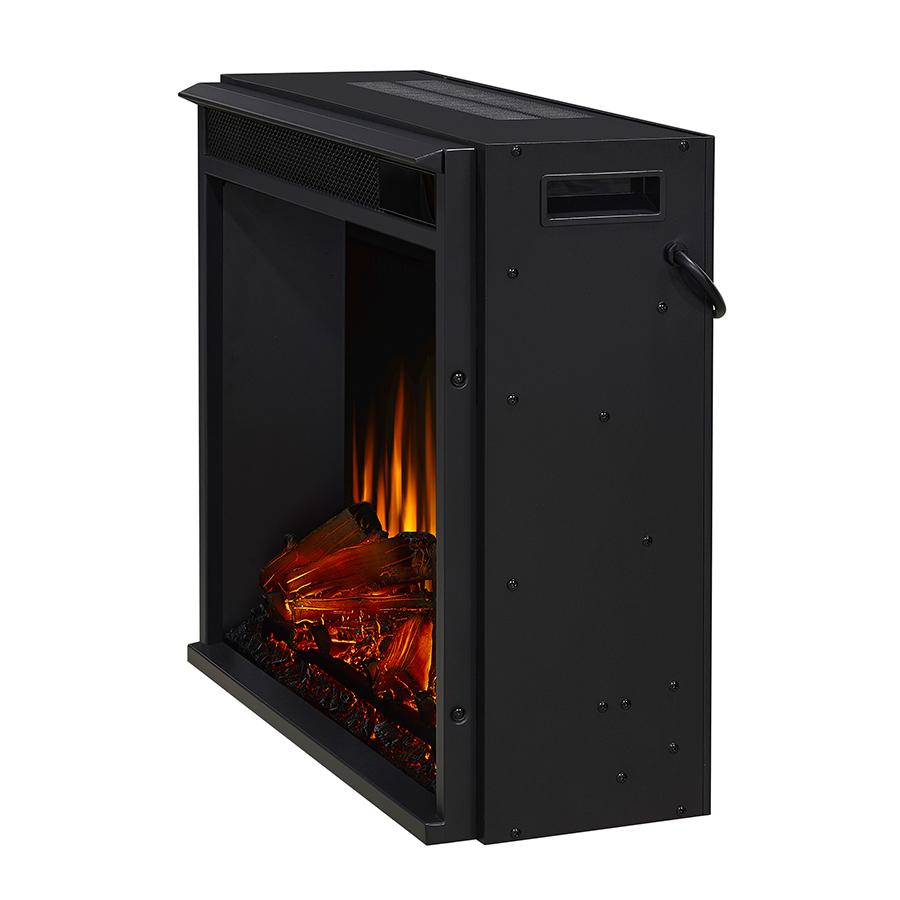 4199 Firebox Side Angle