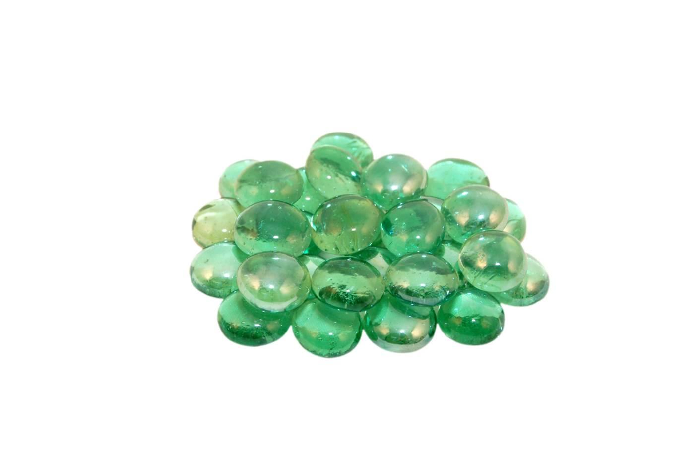 Emerald Fyre Gems
