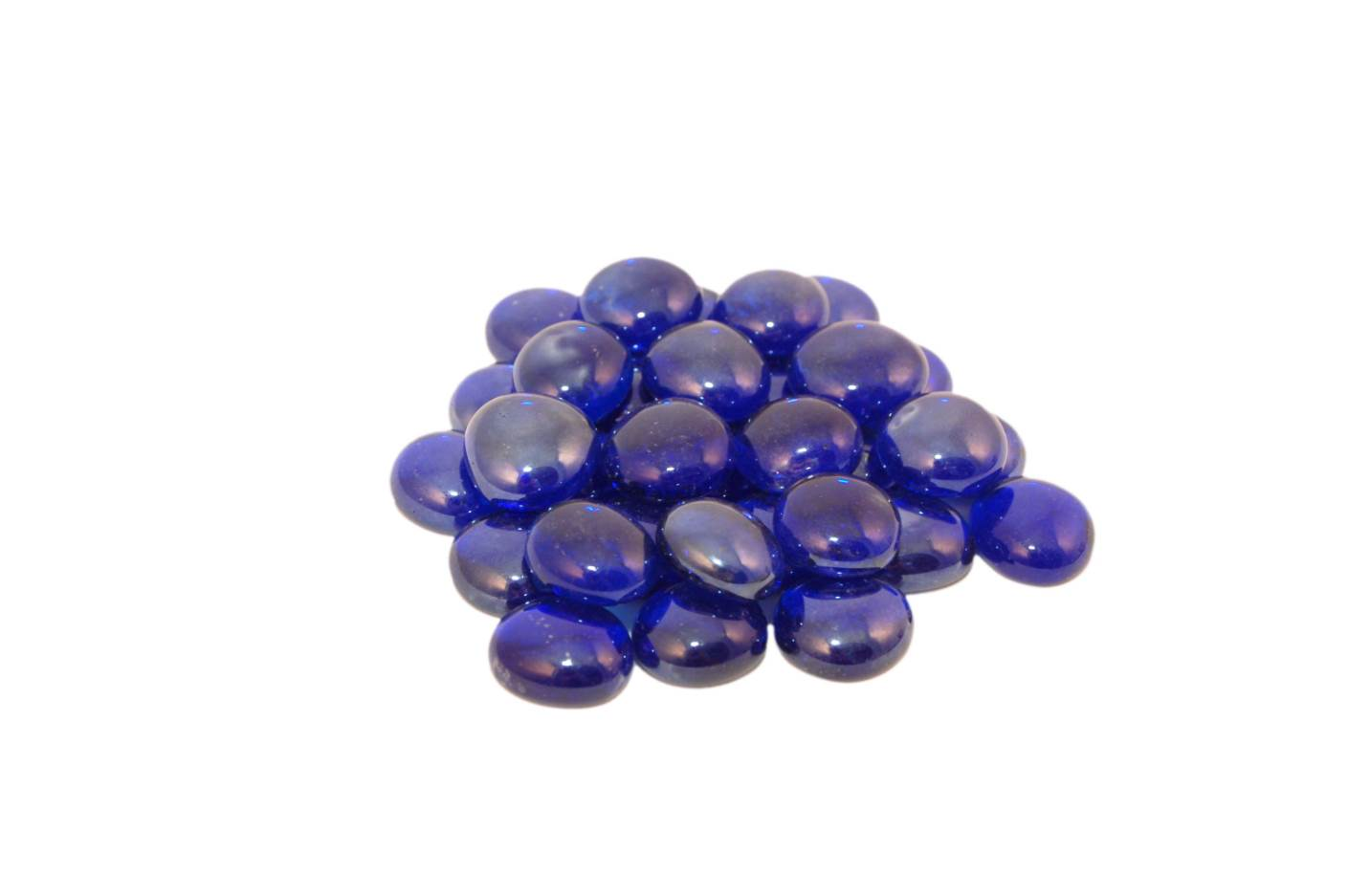 Sapphire Fyre Gems