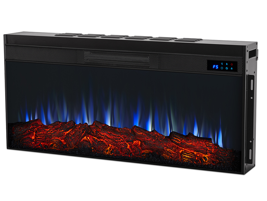 Firebox Color F5