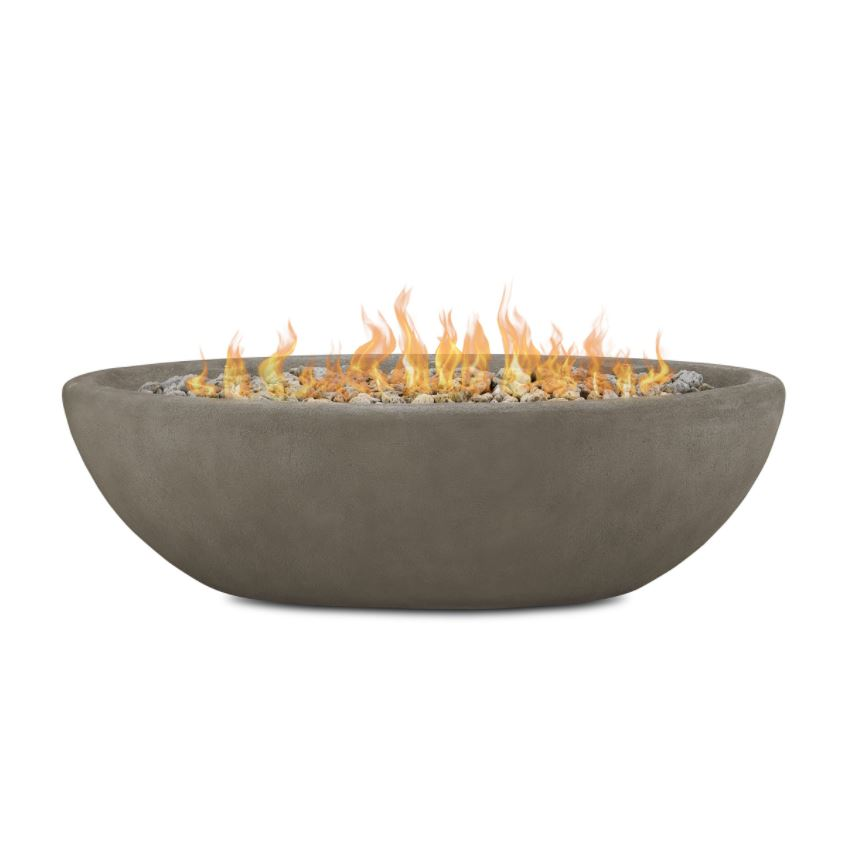 Riverside Fire Bowl