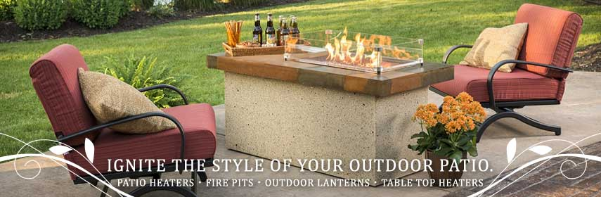 Portable Electric Fireplaces Patio Heaters From Portablefireplace Com
